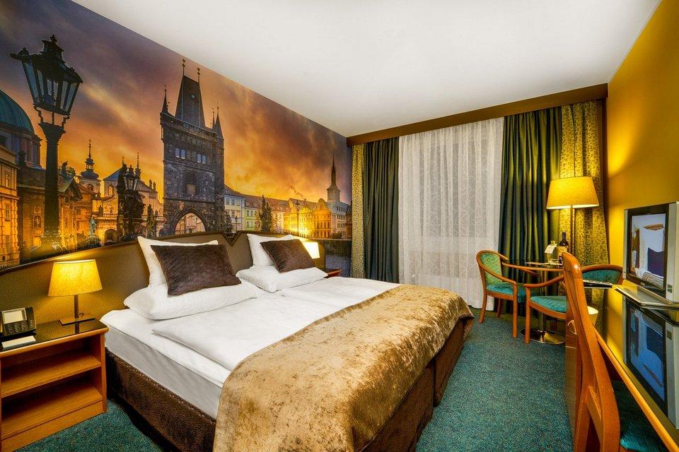 plaza-prague-hotel
