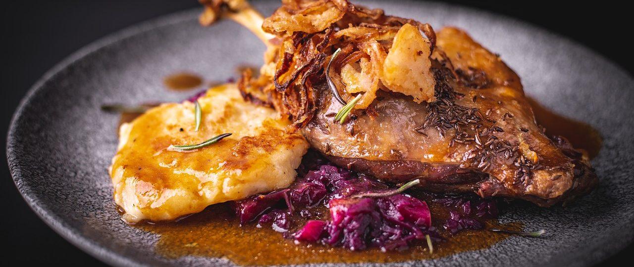 roast-goose-prague