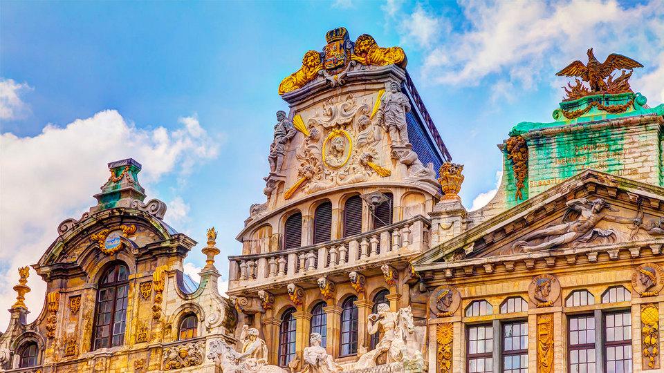 belgium-brussels,brussels blog,brussels on a budget,brussels travel blog,brussels travel guide,brussels visitor guide,