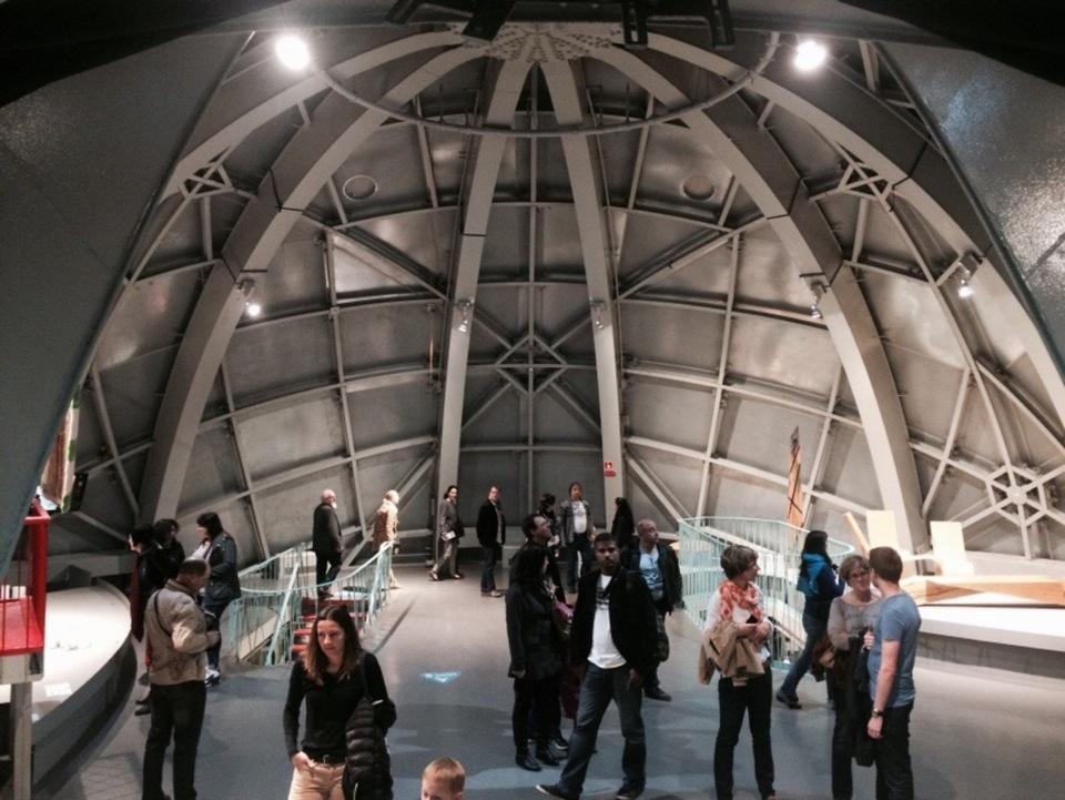 Atomium,brussels travel blog,brussles blog (1)