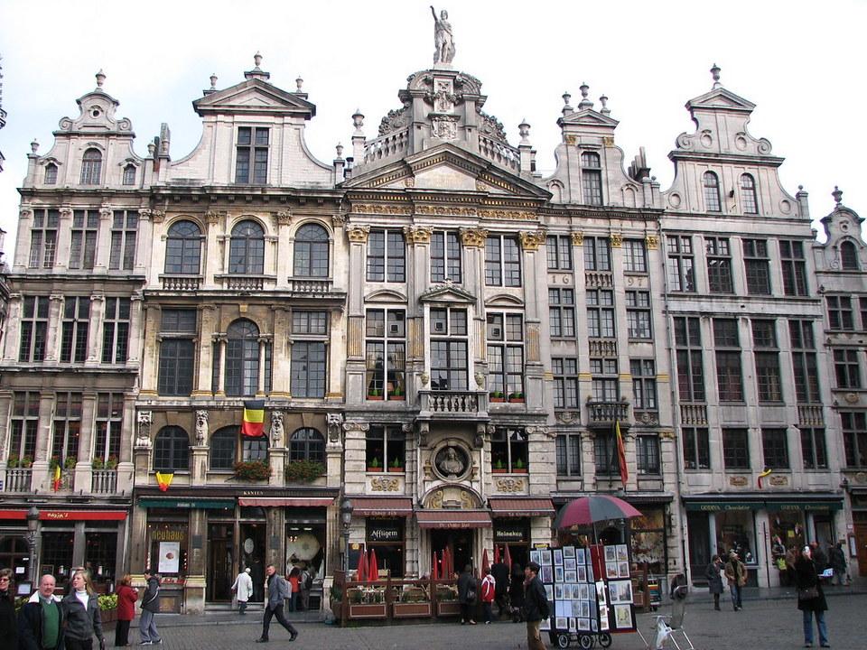 grand place belgium.1
