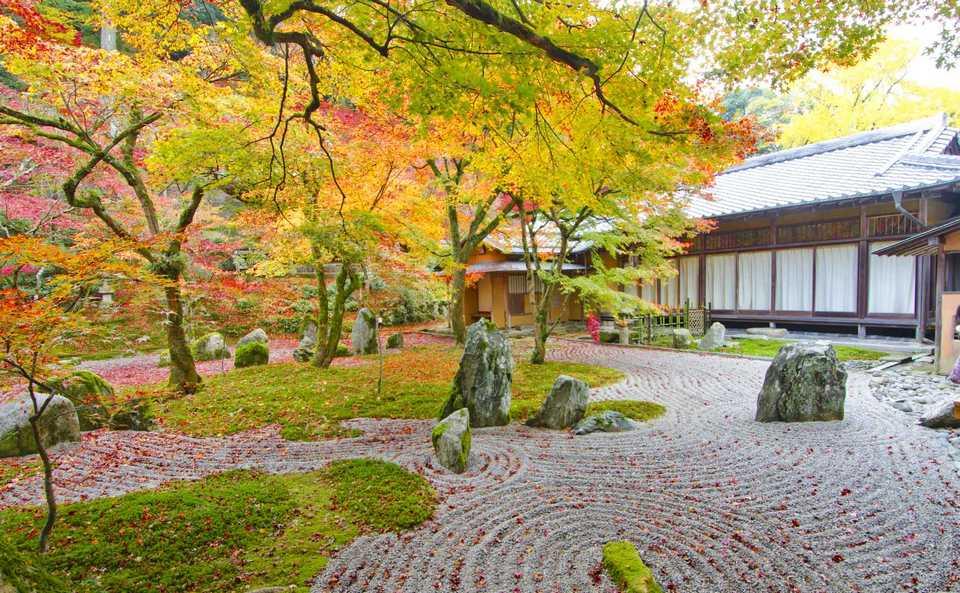 fukuoka travel blog,falls,autumn (5)