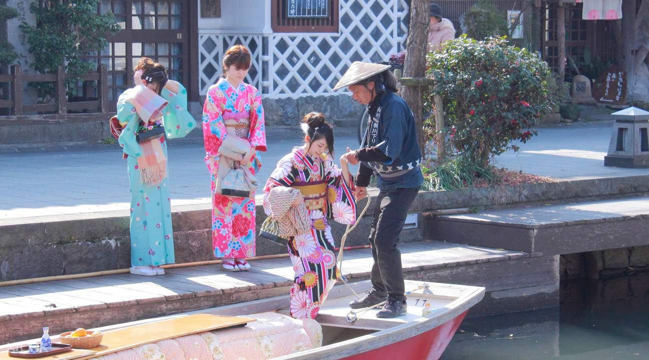 fukuoka travel blog,japan