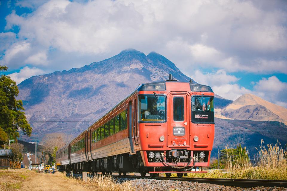 Train Seishun 18,nagoya travel blog