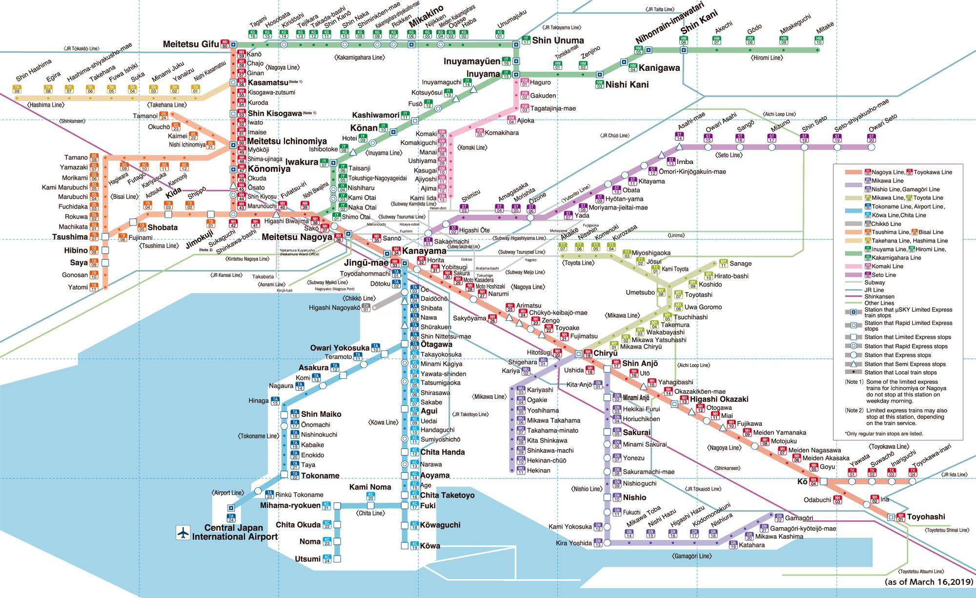 nagoya railroad route-map_img01_view