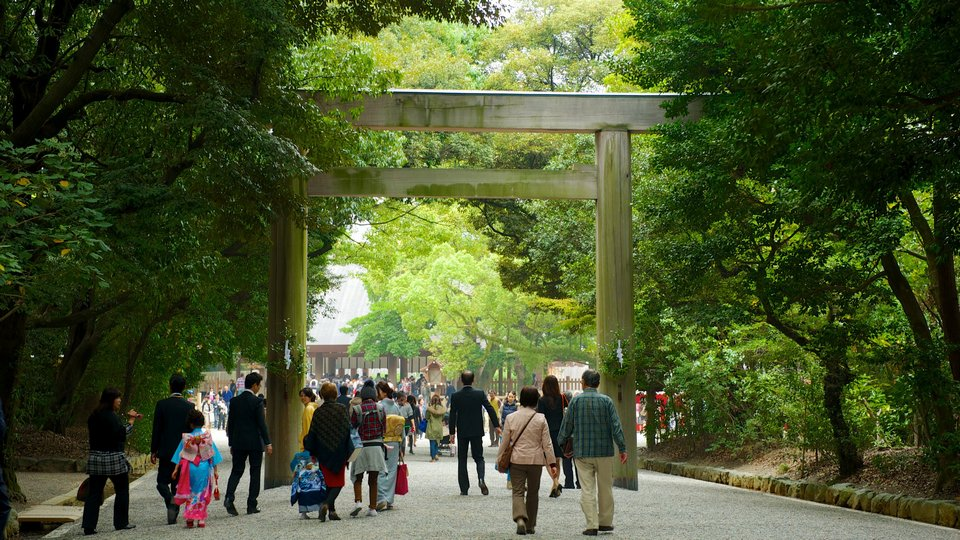 nagoya travel blog.3