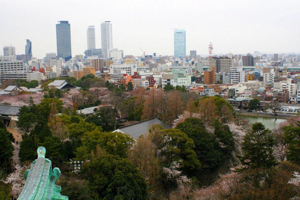 nagoya travel blog4