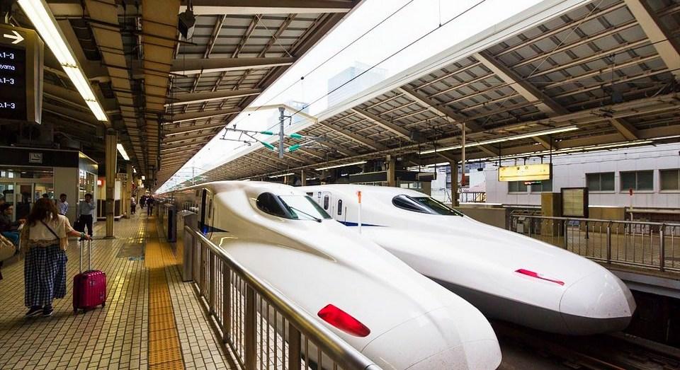 nozomi-shinkansen-4
