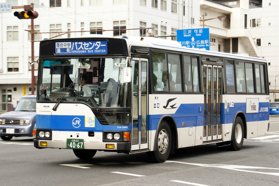 Chugoku_JR_Bus_-_534-5969