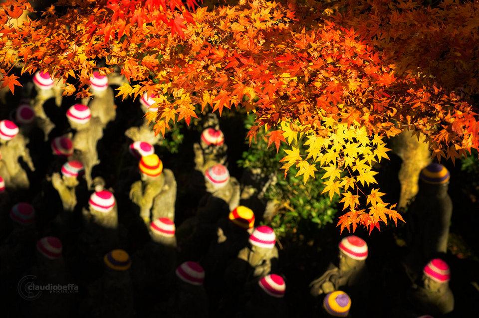 IMGP3672-Jizos-autumn