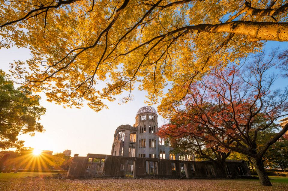 fall, autumn,hiroshima travel blog (3)