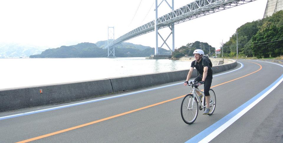 hiroshima cycling,hiroshima travel blog (1)