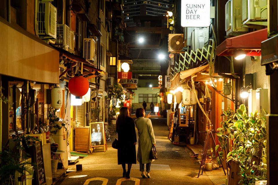 hiroshima night (1)