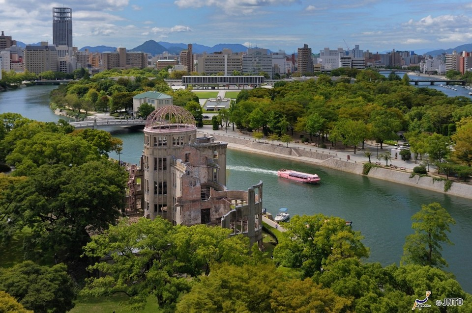 -hiroshima-peace-memorial