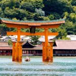 Hiroshima travel blog — The fullest Hiroshima travel guide & suggested Hiroshima itinerary for 2 days for the first-timers