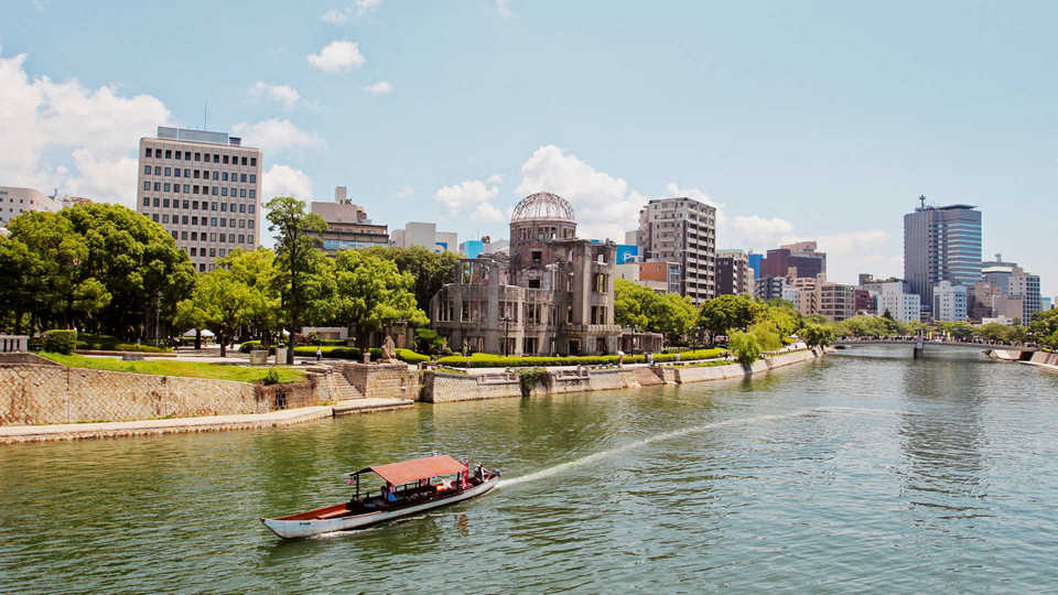 hiroshima travel blog.2