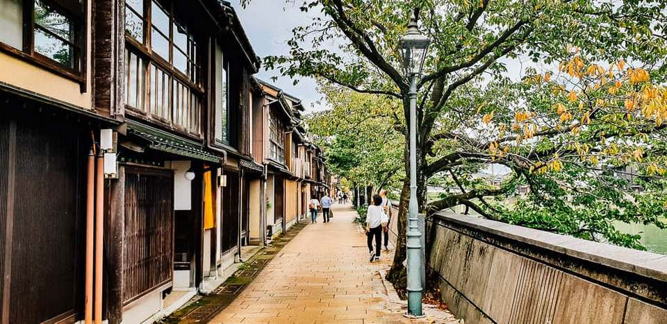 things-to-do-in-kanazawa-untold-morsels