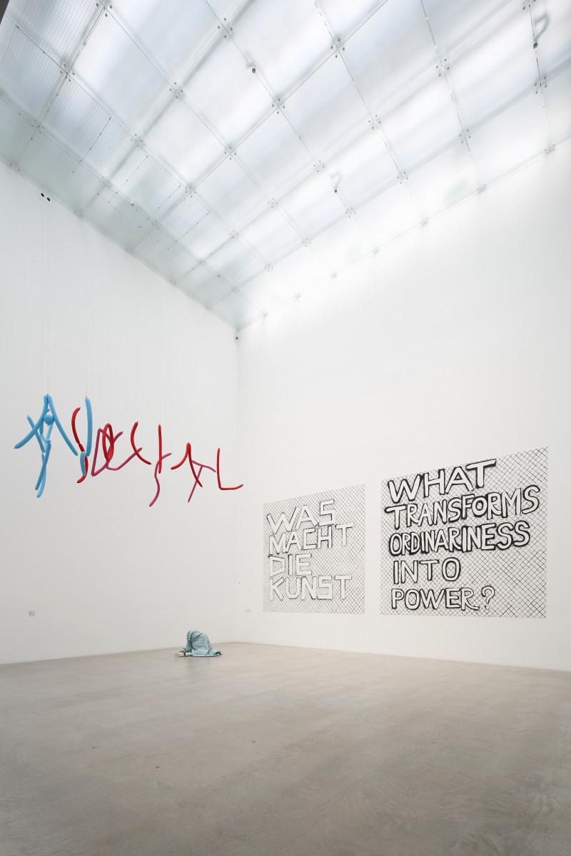 21st Century Museum of Contemporary Art,kanazawa travel blog (1)