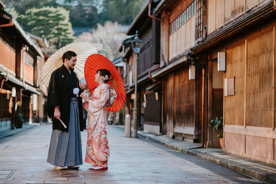 kimono kanazawa travel blog (1)