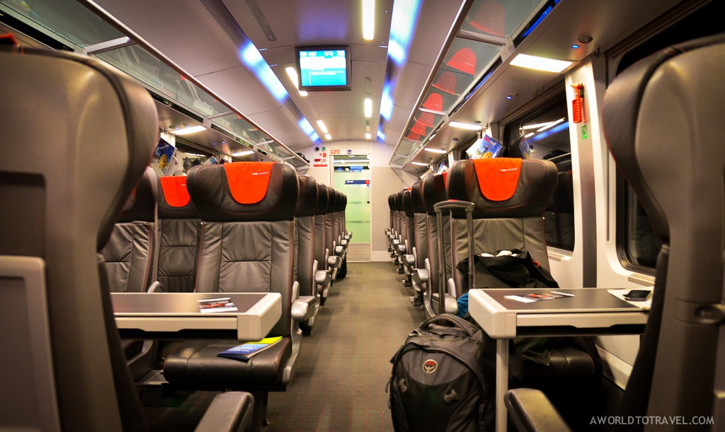 Interrail-Eurail-Europe-by-A-World-to-Travel-2