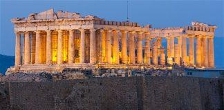 Parthenon-Acropolis-Athens-6bb8e8c9ddaa