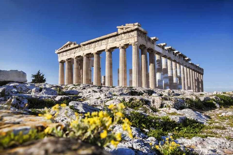 athens travel blog,athens travel guide,athens blog (9)