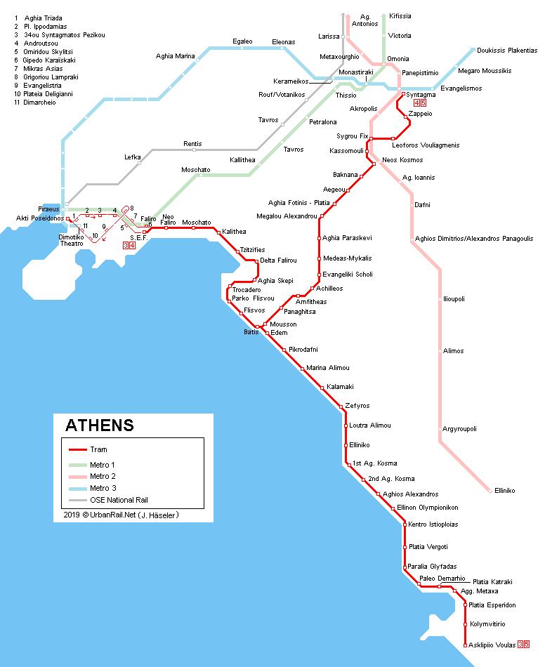 athens-tram-map