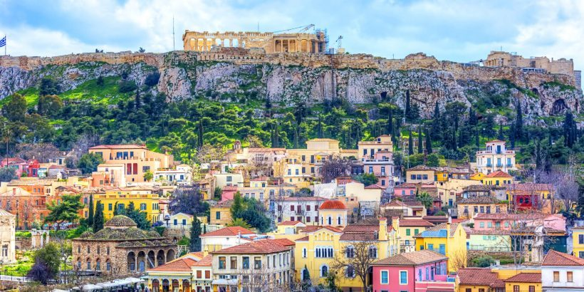 athens travel blog,athens travel guide,athens blog (1)
