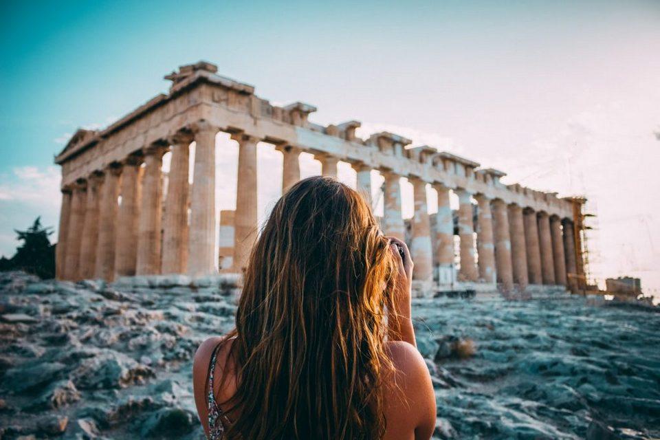 athens travel blog,athens travel guide,athens blog (1)