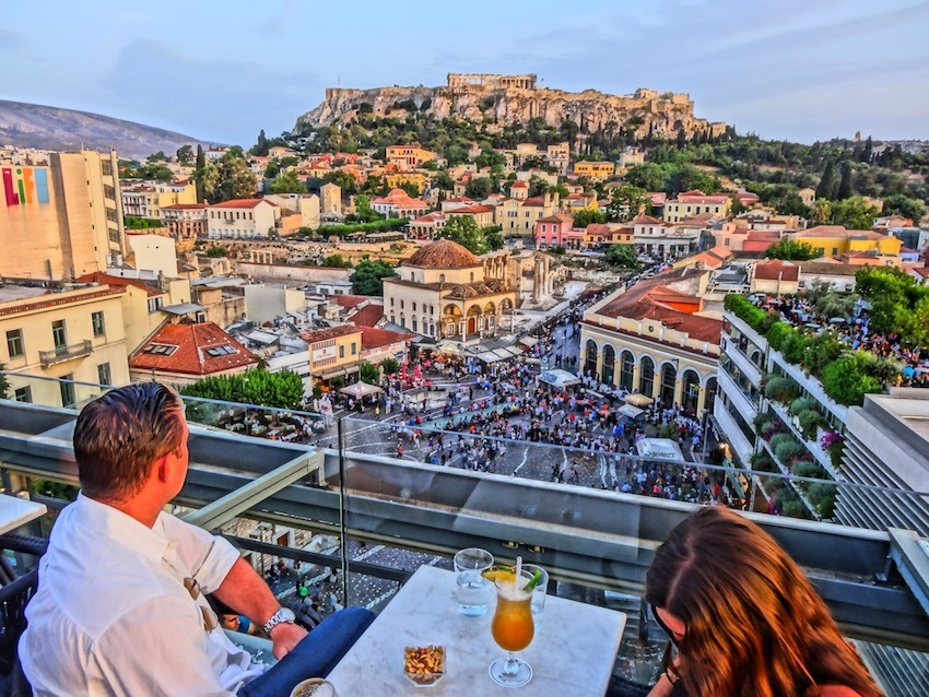 athens travel blog,athens travel guide,athens blog (2)