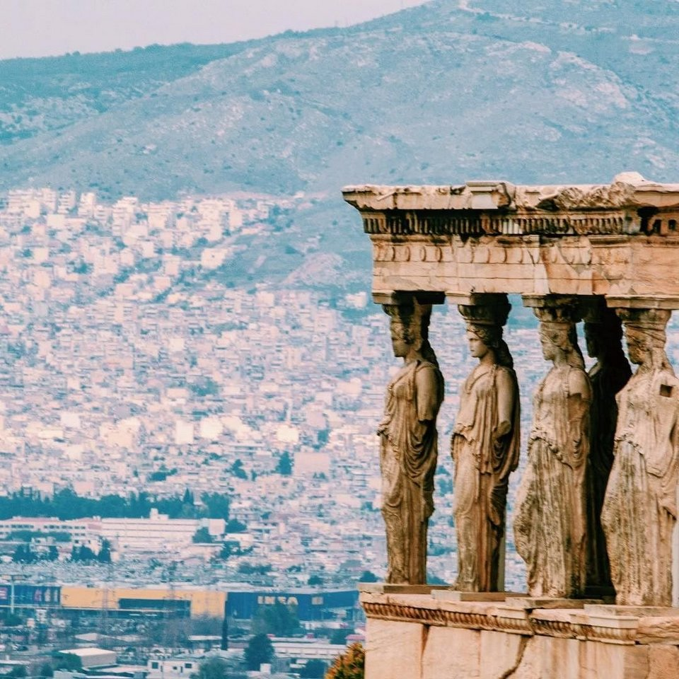 athens travel blog,athens travel guide,athens blog (9)