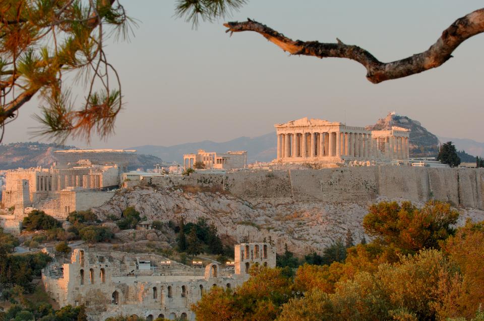 Acropolis-of-Athens-1