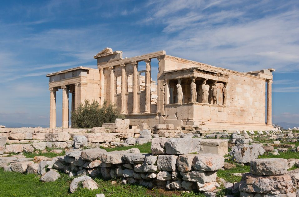 Erechtheum_Acropolis_Athens