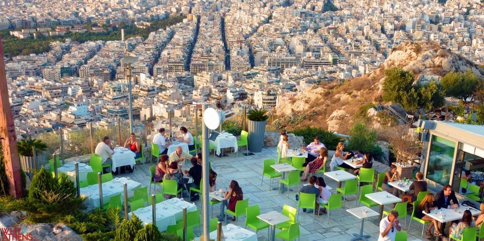 Lycabettus-Hill-cafe-Athens-1024x511