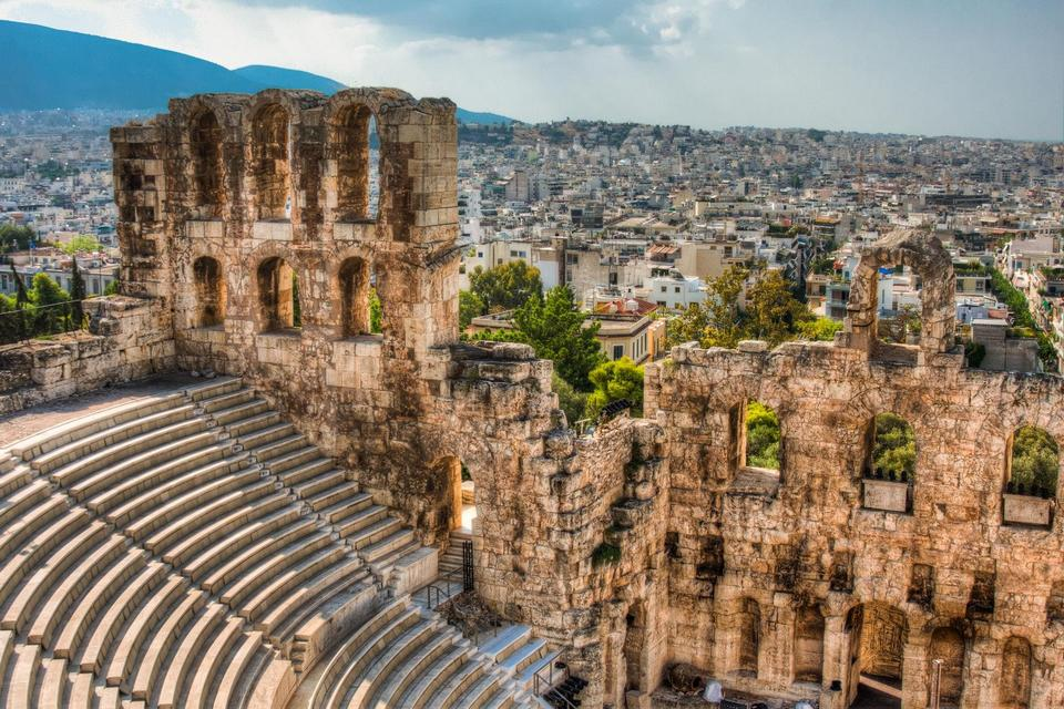 Odeon-of-Herodes-Atticus-Athens