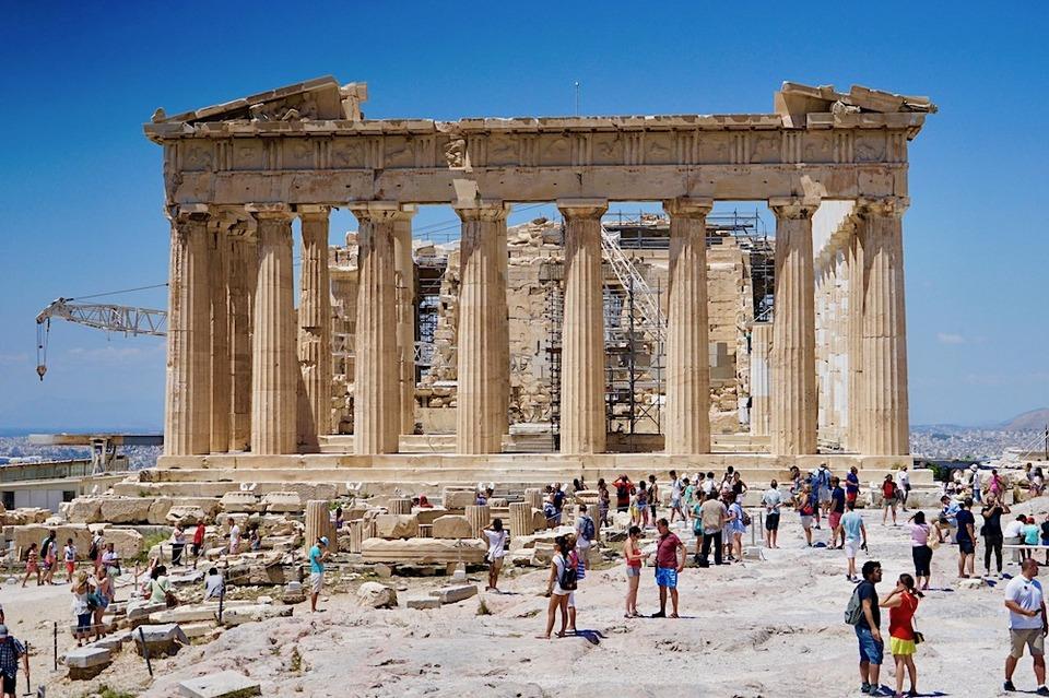 athens travel blog,athens travel guide,athens blog (13)