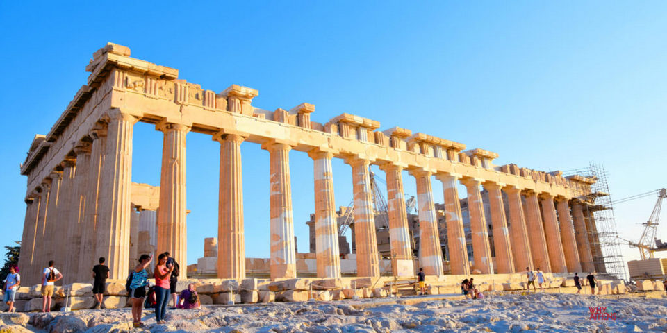 Parthenon-Why-Athens-City-Guide-1024x512