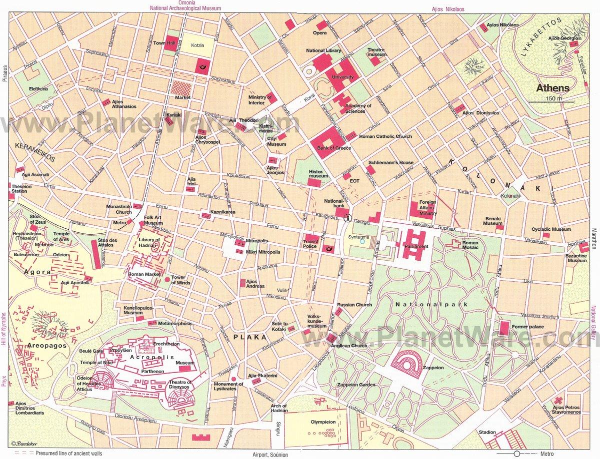 athens-map