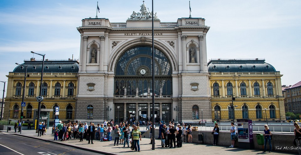 budapest-keleti-train-station-budapest