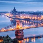 Budapest travel blog — The fullest Budapest travel guide for a great trip to Budapest for the first-timers