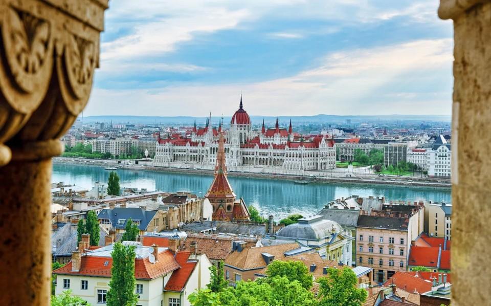 budapest travel blog (2)