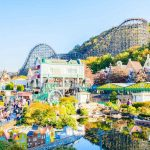 Everland Korea blog — How to spend 1 perfect day in Everland Theme Park, Seoul