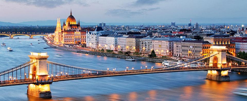 budapest cruise,budapest travel blog
