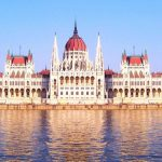 "Discover 7 top places to visit in Budapest — The ""gem"" of Danube region"