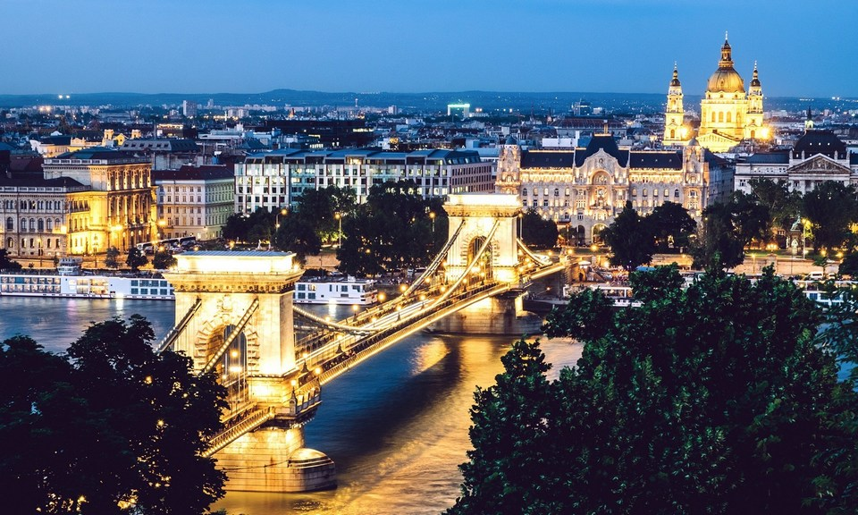 Where-to-stay-in-Budapest-Hungary-–-best-hotels-in-Budapest