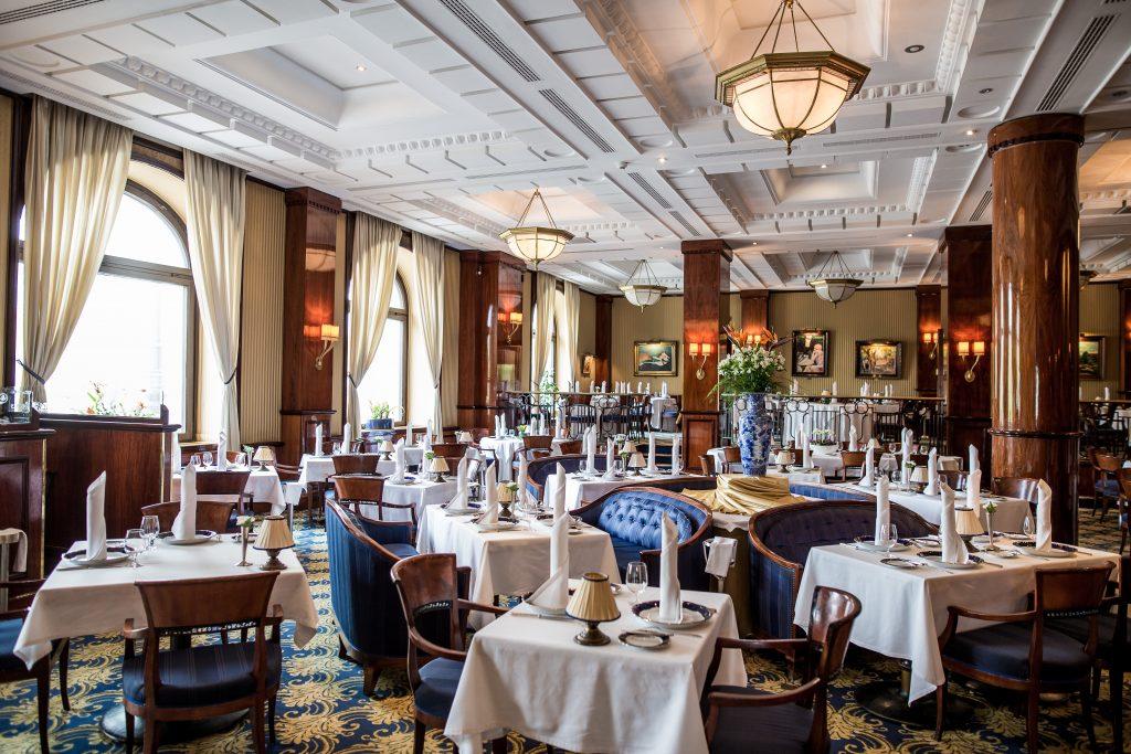 gundel.hu-gundel-restaurant-1024x683