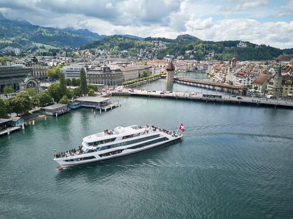 lucerne boat tour (2)