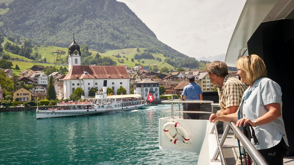 lucerne lake,lucerne travel blog (1)
