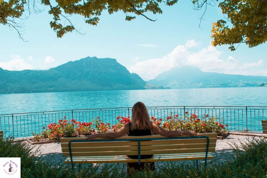 lucerne lake,lucerne travel blog (1)