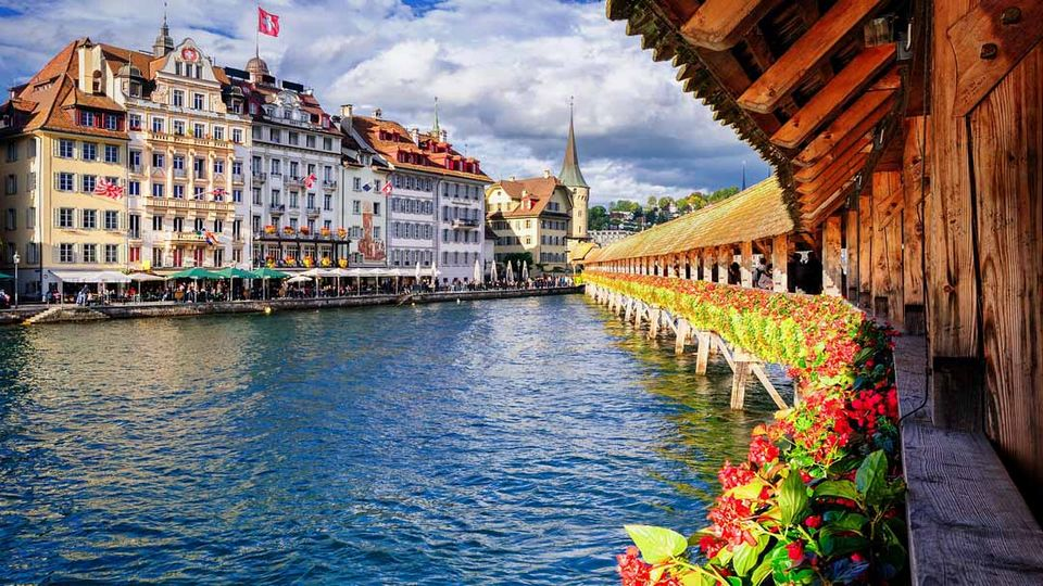 lucerne travel blog,lucerne blog,lucerne travel guide,lucerne city guide (1)